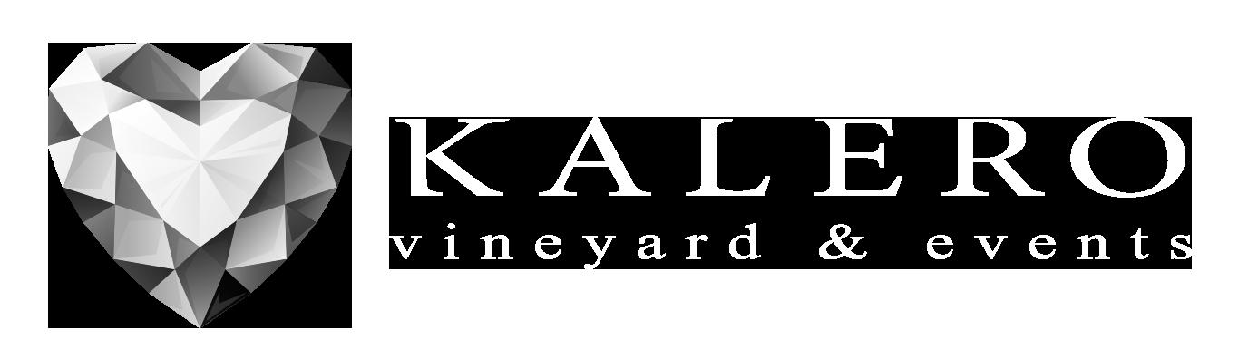 Kalero Vineyard - Logo