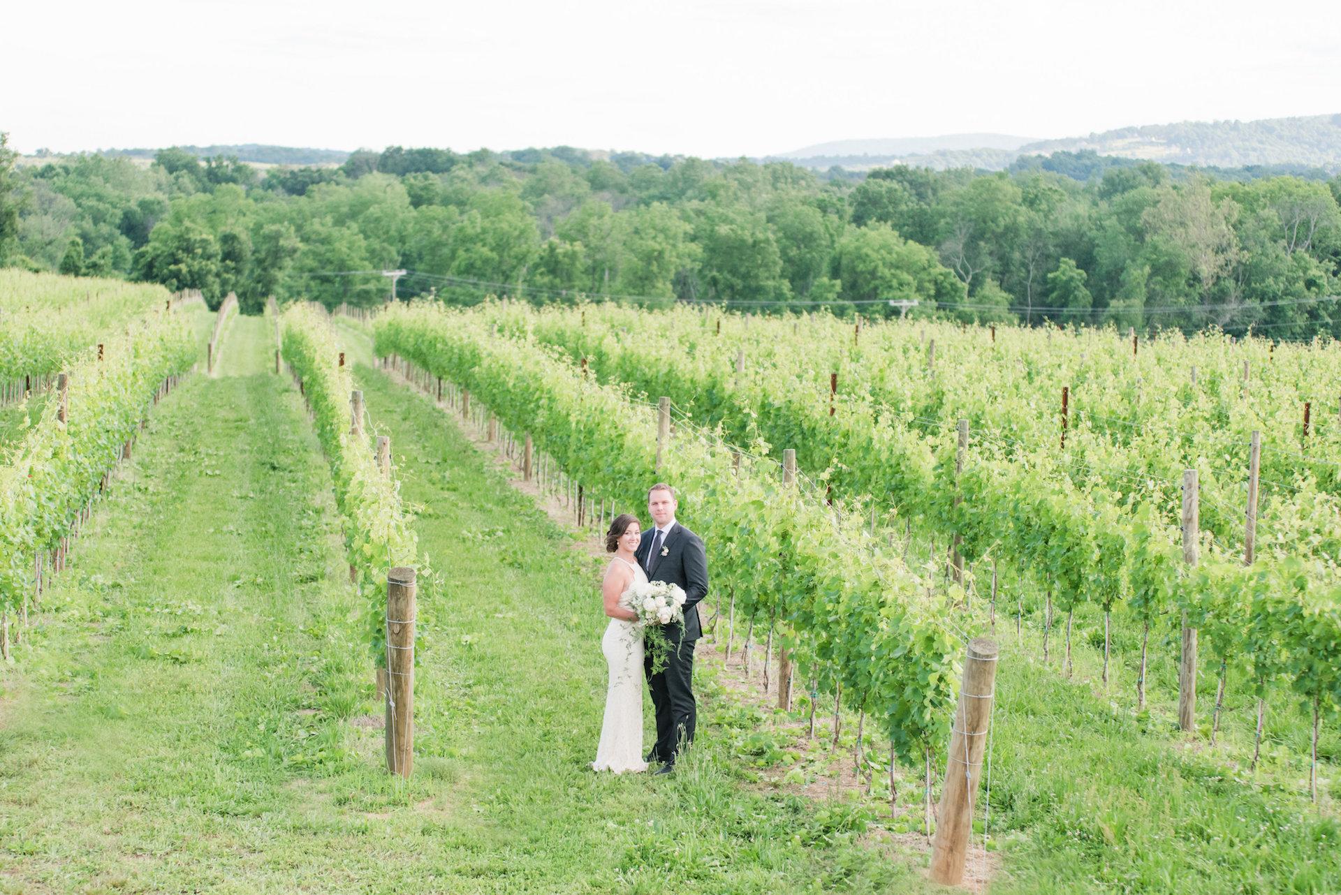 View More: http://joffoto.pass.us/kalero-wedding