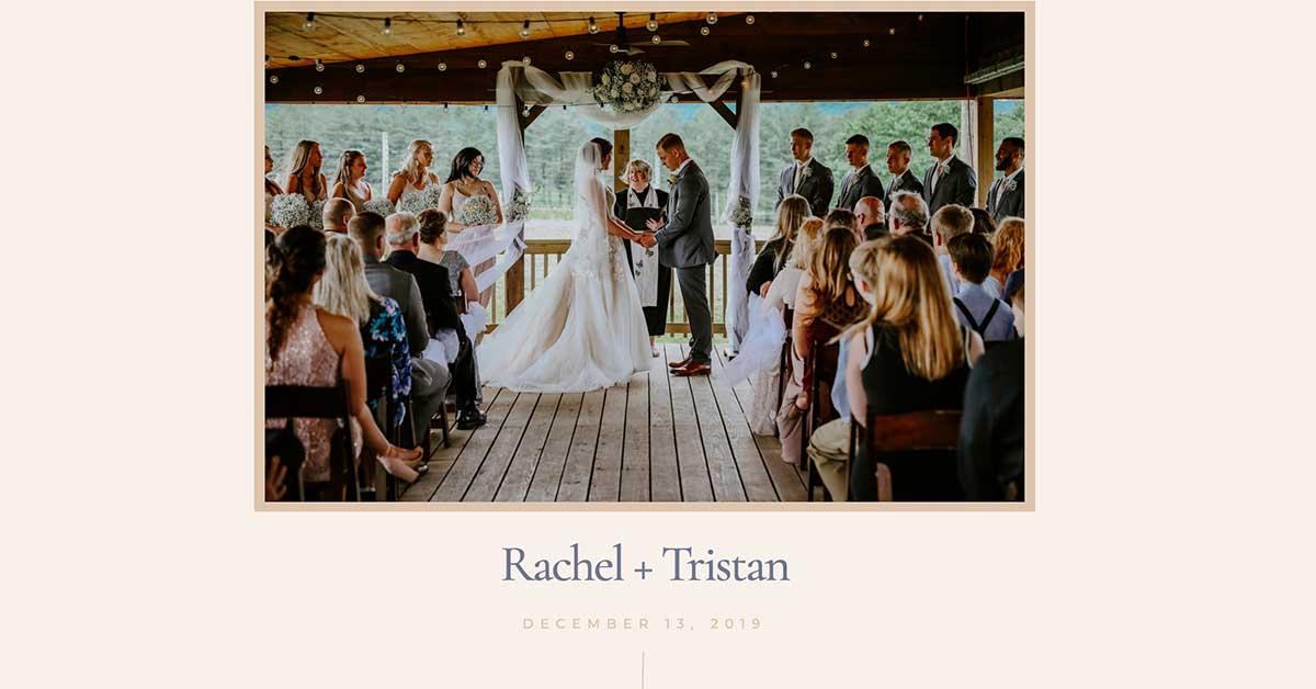 Rachel_Tristan_Blog